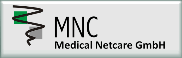 Medical Netcare GmbH
