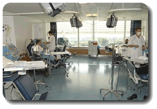dialysesaal_rund_transparent_kl