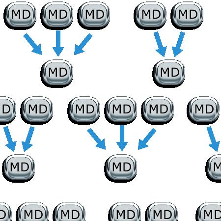vv04-md-merge_fl