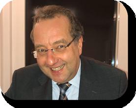 Dr. Christof Münscher