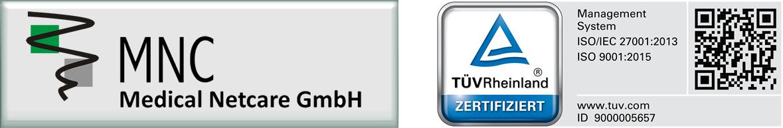 Logo_MNC_space_Zert